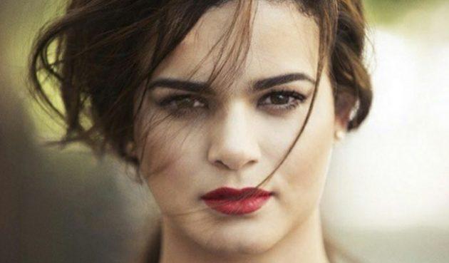 "Hija de Leonel Fernández se queja de ""mensajes de odio"""