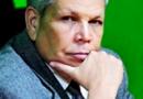 Luis, el PRM y la Internacional Progresista