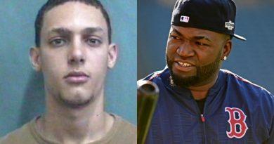 PGR identifica hombre que habría pagado atentado David Ortiz; hay incredulidad