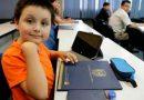 Tras acoso, niño genio sienta precedente en Universidad Nacional de México