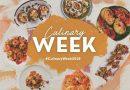 """Los sabores del mundo vuelven a """"Culinary Week 2019"""" del Barceló Bávaro Grand Resort"""