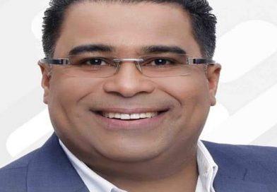 Crisis en el PRM en San Cristóbal por escogencia de Franklin Rodríguez como candidato a Senador