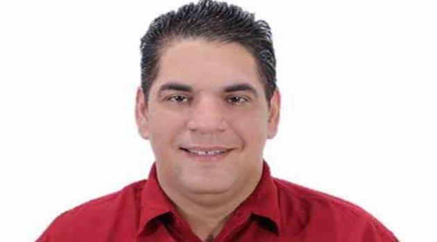 Sugerencia ante el virus de la Pandemia en Santo Domingo Este