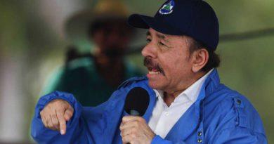 Tras casi un mes ausente, en Nicaragua sospechan muerte de Ortega por COVID-19