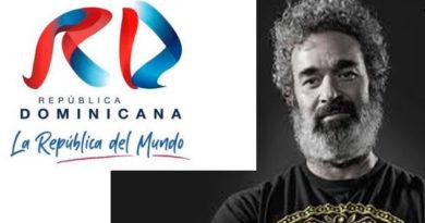 """Logo """"Marca País""""  le costó al Gobierno casi 33 millones de pesos"""