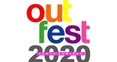 Anuncian 11va versión del Festival Internacional de cine GLBTIQ – Santo Domingo OutFest.